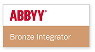 Abbyy Corporate Projects Certified Partner